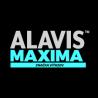 ALAVIS MAXIMA