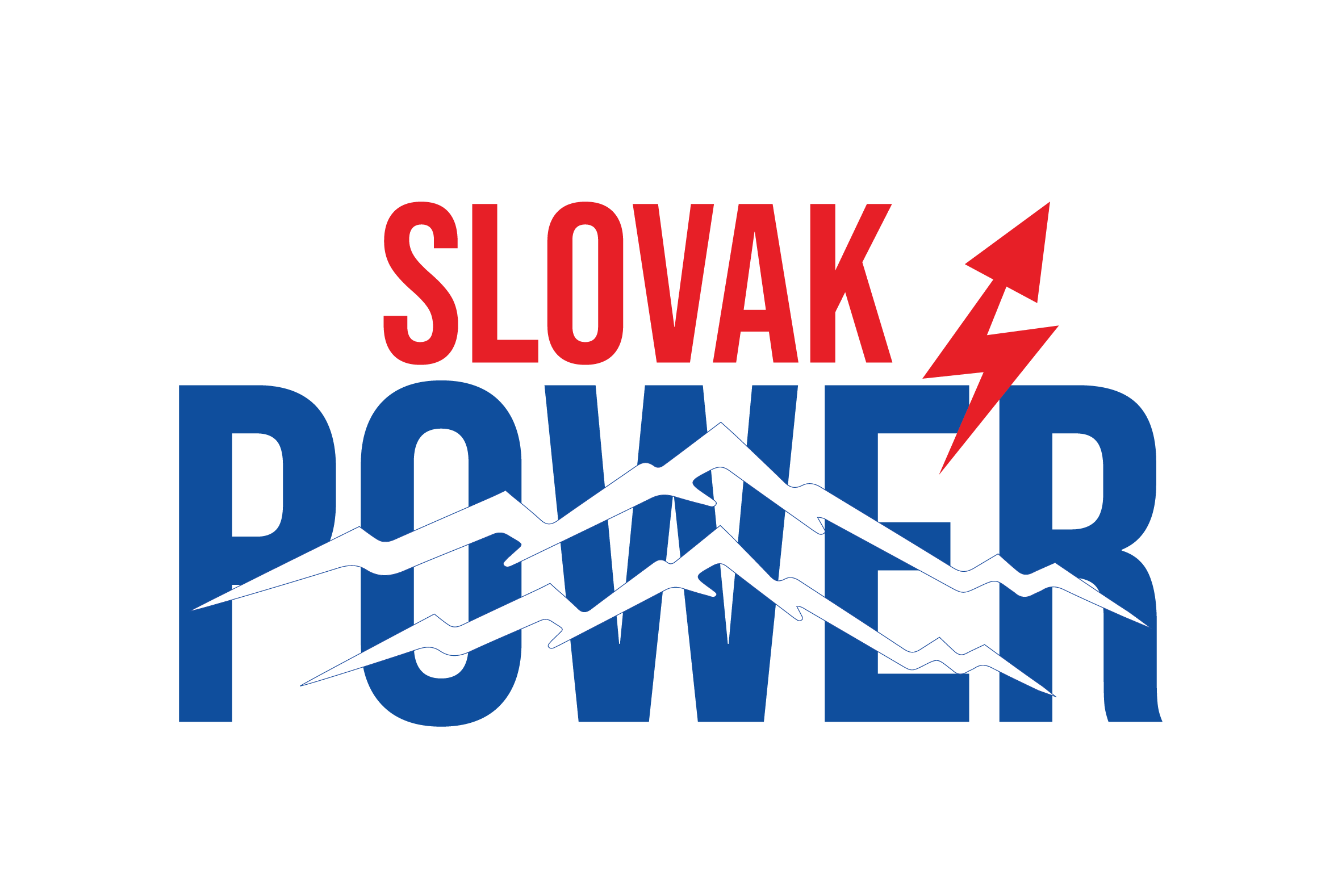 Slovak Power